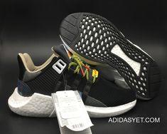 online store 3e2dc 375c9 WomenMen Top Deals Adidas EQT Support 93 Berlin BlackMulti-Color.  718605684272231879847239817338192829