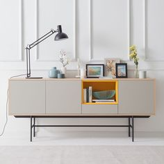 Nordic Fashionable Design Home Living Room TV Cabinet TV Stand Furniture What Works And What Doesn't 3 - kindledecor Tv Stand Furniture, Cabinet Furniture, Home Furniture, Furniture Design, Living Room Tv Cabinet, Home Living Room, Side Board, Cosy Living, Sideboard Modern