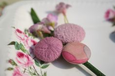 Vintage style corsage jamball buttonhole s amp corsages pinterest