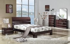 Home Genies- Home and Garden products: Bedroom furniture sets