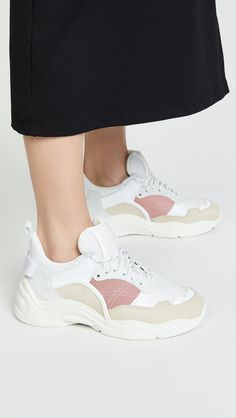 Women S Shoes Volatile New Street Style, Dad Sneakers, List Style, Nike Huarache, Womens High Heels, Women's Pumps, Shoes, Rene Caovilla, Women Sandals