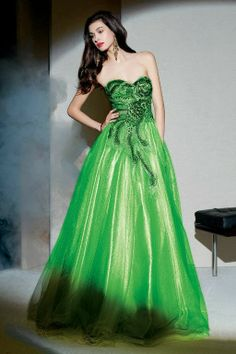 Shop classic ball gowns and ball gown prom dresses at PromGirl. Ballroom gowns, long formal dresses, designer prom ball gowns, plus-sized ball gowns, and ball gown dresses. Strapless Prom Dresses, Ball Gowns Prom, Ball Gown Dresses, Homecoming Dresses, Evening Dresses, Dress Prom, Graduation Dresses, Dresses Dresses, Formal Dresses