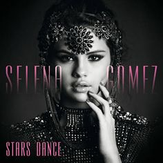 Found Slow Down by Selena Gomez with Shazam, have a listen: http://www.shazam.com/discover/track/98090655