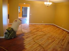 Can Engineered Wood Floors Be Refinished Real Have Been A Desired Choice For Home Decorators And Households O