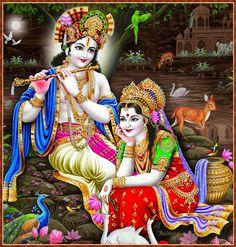 Krishna Wallpaper, Krishna Images, Indian Gods, Lord Krishna, Love Art, Princess Zelda, Pure Products, Creative, Illustration
