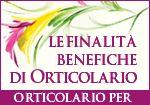 Orticolario  EDIZIONE 2014 #orticolario2014. #recuperando WWW.RECUPERANDO.IT