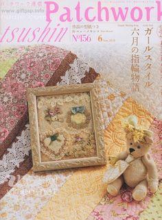 pqt 156 - cachirula - - Picasa Web Albums