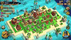 plunder pirates - Google 검색