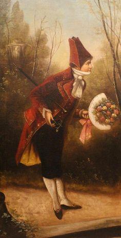 http://www.invaluable.com/auction-lot/j.-albertini-pair-of-19th-century-portraits-oil-o-2139-c-5ac4f12974