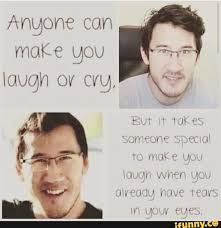 Image result for markiplier inspirational quotes