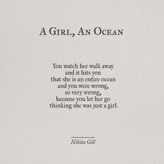 (Beauty Quotes Deep) (Beauty Quotes Deep) The post (Beauty Quotes Deep) appeared first on Woman Casual - Life Quotes Poem Quotes, Words Quotes, Wise Words, Life Quotes, Sayings, Poems On Life, Wild Girl Quotes, Crush Quotes, Wisdom Quotes