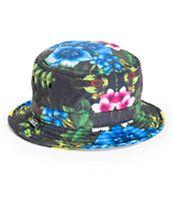 Chuck Originals Eden Bucket Hat