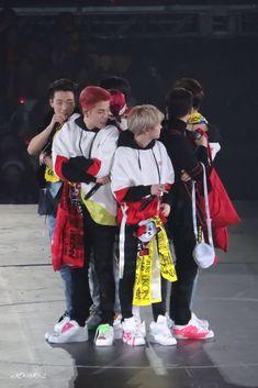 Kim Jinhwan, Chanwoo Ikon, Hanbin, Bobby, Ikon Debut, Ikon Wallpaper, Cute Asian Guys, Funny Boy, Fandom