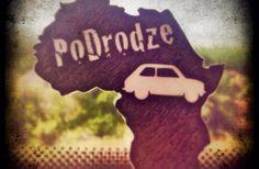 Wspieram.to Po Drodze Afryka - serial dokumentalno - przygodowy