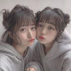 Ulzzang Korean Girl, Ulzzang Fashion, Beautiful Girl Image, Girls Image, Famous People, Hair Styles, Cute, Beauty, Instagram