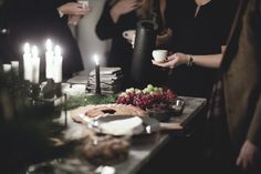 #washi #kohl #napkin #christmas #himla #himla_ab