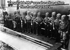 scuba diving funny quote - Tìm với Google