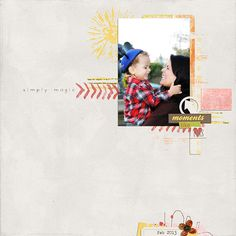 Sweet Shoppe Designs – The Sweetest Digital Scrapbooking Site on the Web » The Sweetest Fonts