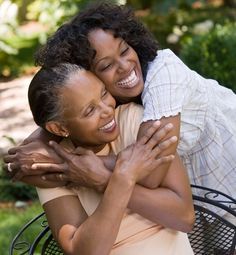 Happy Mother's Day! 10 Ways To Celebrate Mother's Day