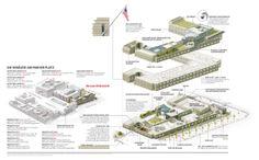 0144 STERN – US Embassy Berlin # infographic