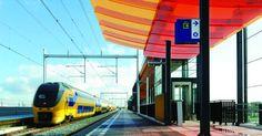 Koda-xt-train-color