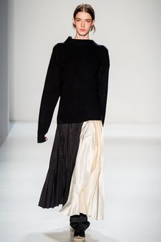 bba4944e848ab See the complete Victoria Beckham Fall 2014 Ready-to-Wear collection.  Victoria Beckham