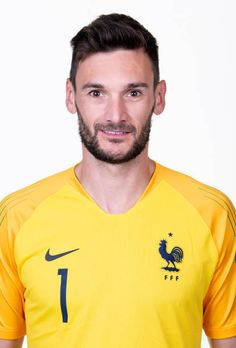 Hugo Lloris of France poses for a portrait during the official FIFA World Cup 2018 portrait session at the Team Hotel on June 11 2018 in Moscow Russia France National Football Team, Germany Football Team, Buffon Goalkeeper, Hugo Lloris, Russia Pictures, Poses, Tottenham Hotspur, Football Cards, Fifa World Cup