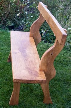 wood Crafts Patterns Yard Art is part of Bench - Welcome to Office Furniture, in this moment I'm going to teach you about wood Crafts Patterns Yard Art Woodworking Workbench, Woodworking Furniture, Woodworking Projects, Diy Wood Projects, Furniture Projects, Wood Crafts, Furniture Buyers, Art Crafts, Handmade Furniture