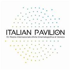 L'Italian Pavilion alla 72ma Mostra