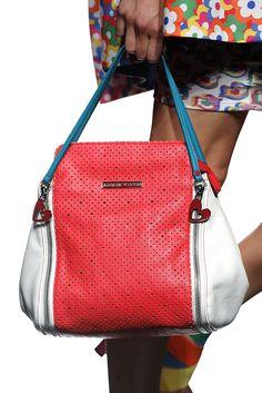 prada gold purse - Pineda Covalin? Yuki Mariposa Monarca Vitral Rojo | Bags & Purses ...