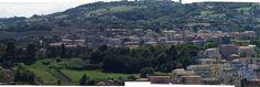 Ancona, Marche, Italy - View #2   by Gianni Del Bufalo (CC BY-NC-SA 2.0)