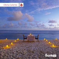 Por $149 goza de confort y bellas playas durante 3 días y 2 noches en una suite amueblada para 4 personas en Sunny Isles Beach, Florida.   Reserva ya: 1-844-839-6756