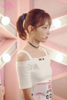 Kpop Girl Groups, Korean Girl Groups, Kpop Girls, My Girl, Cool Girl, Yuri, Korean Best Friends, Ulzzang, Sakura Miyawaki