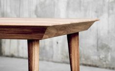 Solid Wood Furniture Vancouver