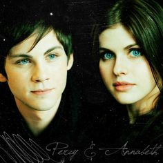 so sad.. just read a spoiler for house of hades.... OMG cant believe it they both die.. I can not believe it, i hate rick riordan now i shall throw this book into the depths of tartarus with the bodies of Percy and Annabeth.. I will miss PERCIBETH they will live in my <3 forever :'''''''''( wahhhh