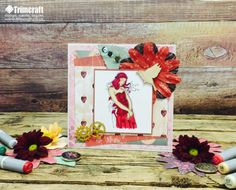 Master colouring and shading with our SANTORO®'s Willow tutorial using the Brand New First Edition Twin Markers. Coloring Tutorial, Marker Pen, Clear Stamps, Colouring, Markers, Stampin Up, Stencils, Twin, Brand New