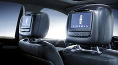 Available System in the MKZ. Lincoln 2017, Lincoln Life, Lincoln Mkz, Luxury Suv, Entertainment System, Crossover, Car Seats, Ford, Nyc