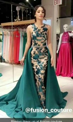 Aimer ces tenues de mode africaine 6362054006 Source by whosion Evening Dresses, Prom Dresses, Formal Dresses, Elegant Dresses, Pretty Dresses, Couture Dresses, Fashion Dresses, Party Fashion, Women's Fashion