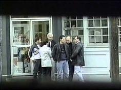 The Mafia: Mob Hitmen (Documentary)