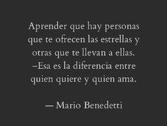 #Benedetti #FrasesDeAmor