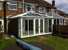 Double Glazed Window, Conservatories, Nottingham, Extensions, Shed, Outdoor Structures, Windows, Doors, Lifestyle