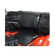 SPORTSMAN XP LOCK AND RIDE CARGO BOX BACKREST 2877943 Atv, Ebay, Atvs, Mtb Bike