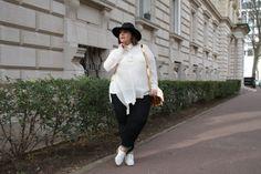 Le blog mode de Stéphanie Zwicky » Blog Archive » * Basique & essentiel *