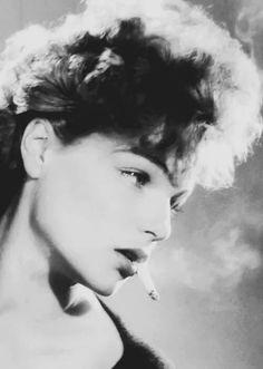 Simone Signoret 1947