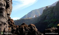 Seixal  More info about Madeira Islands: http://www.meetmadeira.pt