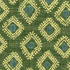 Bora Bora by @Donghia is a durable jacquard with fresh appeal and a rustic quality - a pattern well suited for many textile applications.