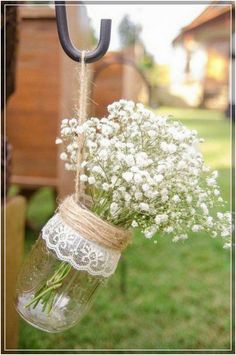 Decorating a Wedding With Greenery >>> See this great item. #beauty