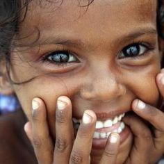 Children, Smiling Boys, Zimbabwe, Africa | African