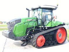 Die 10 Besten Bilder Von Fendt Traktoren In 2017 Fendt Traktor
