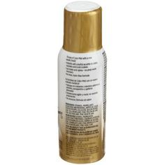 Gold Color Mist™ Food Color Spray to make cookie doubloons   Pirate ...